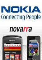 Nokia takes over Novarra with hopes of a new web browsing experience