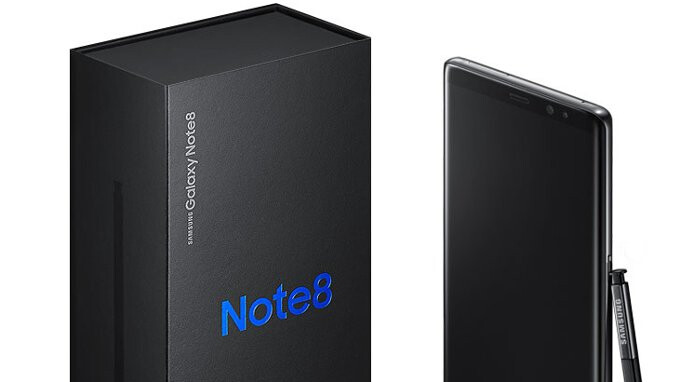 Samsung Galaxy Note 10 Price 2019 (Country Wise list)