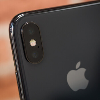 iPhone X wins our blind camera comparison vs Huawei P20 Pro, Galaxy S9+, Pixel 2 XL