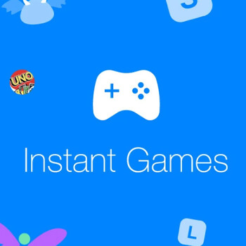 In-app purchases coming soon to Facebook Instant Games