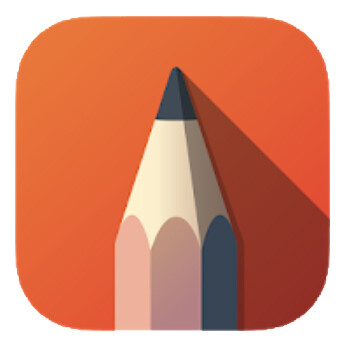 This Amazing Android And Ios Drawing App Is Now Completely