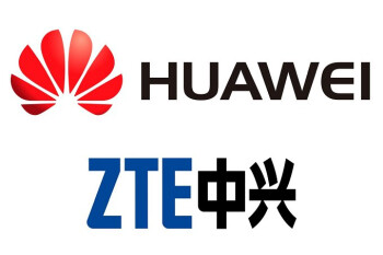 Pentagon: No Huawei or ZTE devices will be sold on U.S. military bases