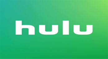 HULU announces downloadable content, 20 million subscribers and more
