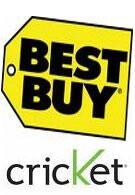 Best Buy offering $50 Unlimited Broadband plan for Cricket