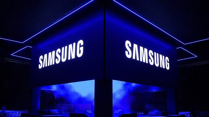 Samsung remains on top as global smartphone shipments drop 2.9% in Q1