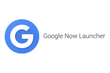 Google Now Launcher presumed dead as Google makes it incompatible with almost all devices