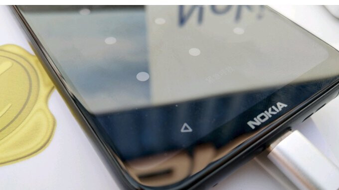Nokia X stars in short hands-on video before May 16 unveiling