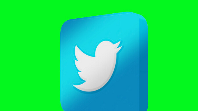 PSA: Twitter tells all subscribers to change their passwords because of bug
