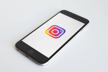 Instagram quietly rolls out in-app payments for service booking