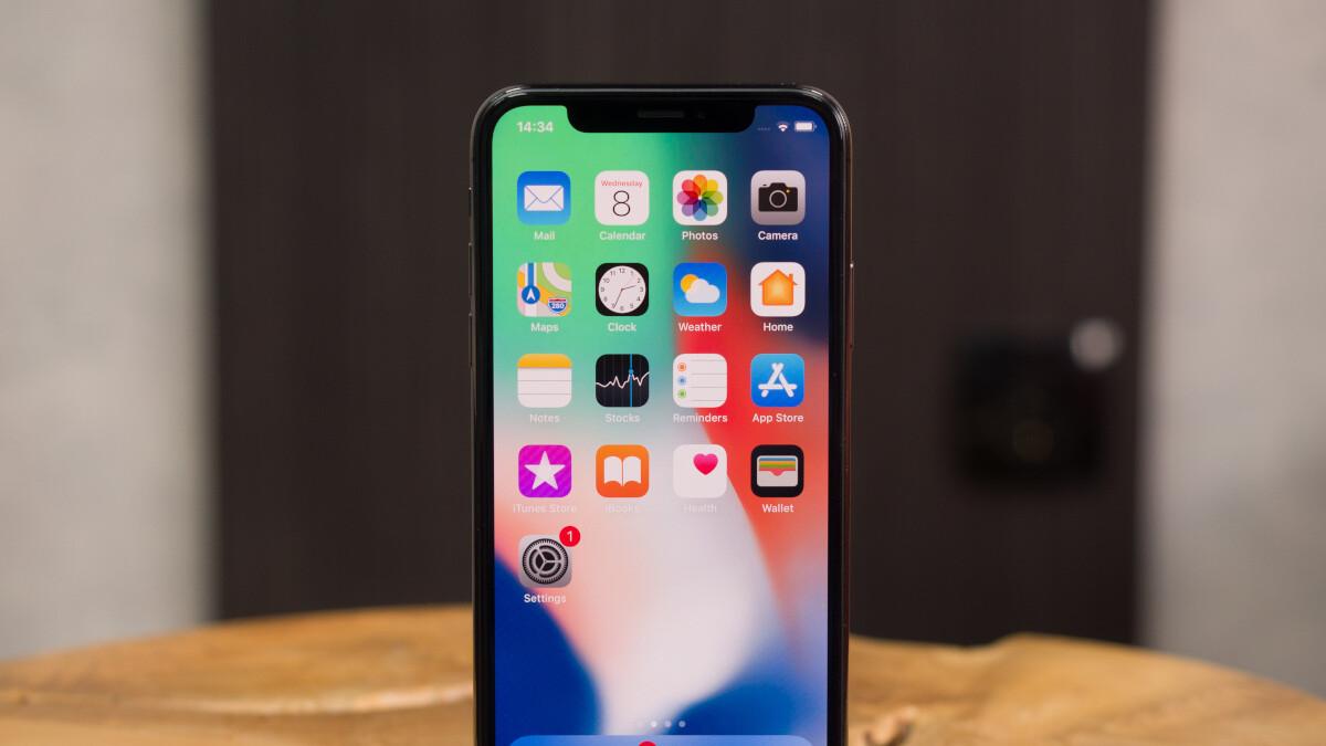 amazon com besteller iphone x