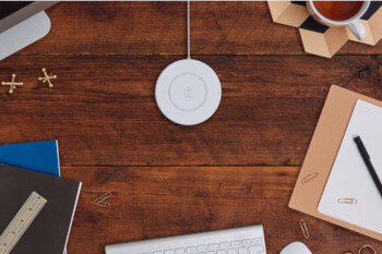 Expect more powerful wireless charging pads, as FCC increases all spec limits