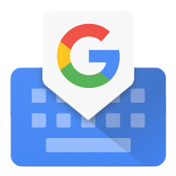Gboard for Android beta update now allows Android users to create custom GIFs