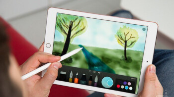 """2019's iOS 13 """"Yukon"""" to focus on iPad improvements, redesigned home screen and more"""