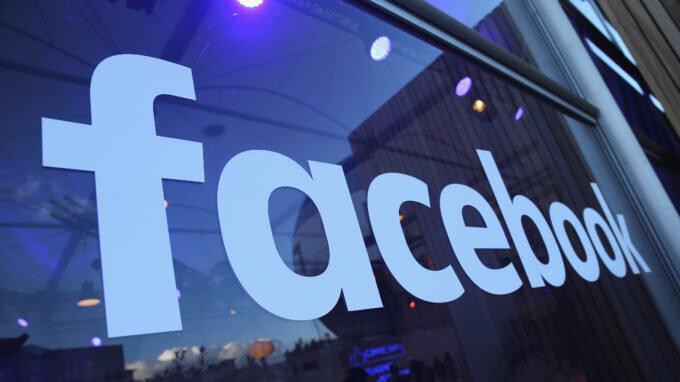 Bericht: Facebook betrachtet eine werbefreie Version; das Ende von Cambridge Analytica