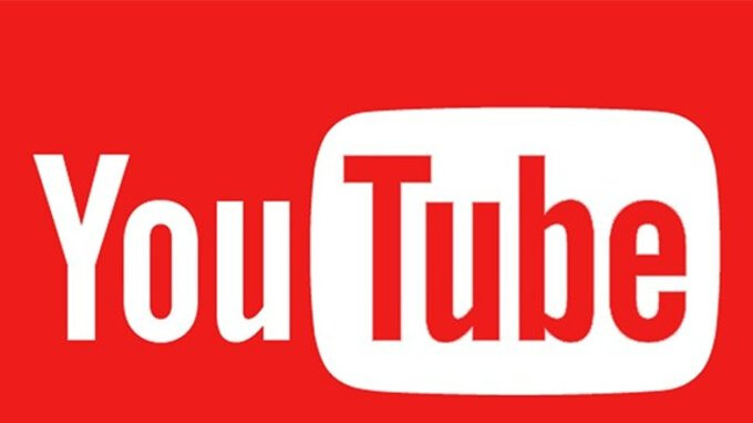 YouTube grows to 1.8 billion monthly registered viewers