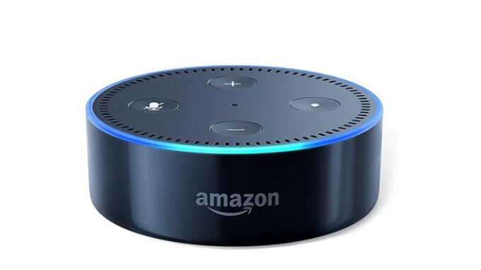 For Mom: Amazon has discounts on Echo, Kindle, Fire devices and more