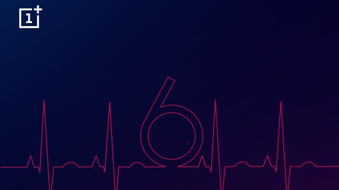 OnePlus 6 heart rate sensor hinted at in new teaser