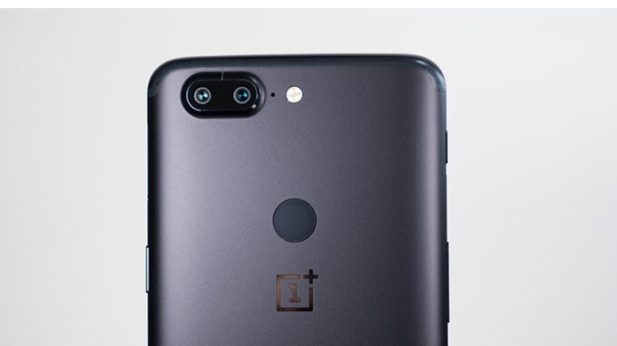 Google Lens integration starts rolling out to some OnePlus smartphones