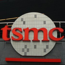 TSMC to build the Kirin 980 chipset using its 7nm FinFet process