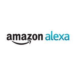 Want Alexa to be the default virtual assistant on your Android phone?