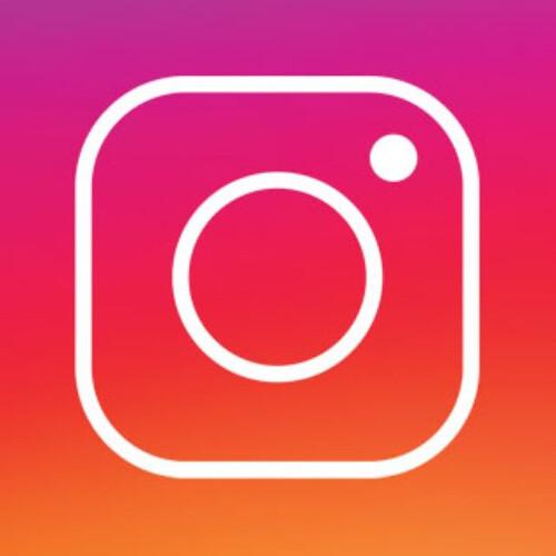 Mit Instagram 'Music Stickers' können Sie Ihre Songs bald mit Ihren Stories