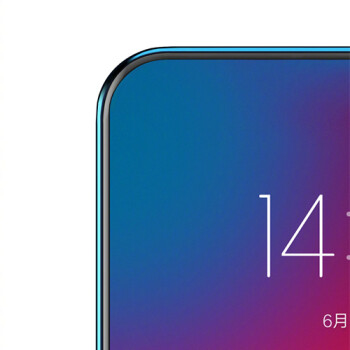 Lenovo teases phone with the