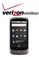 Verizon's Nexus One expected to come with a new surprise?