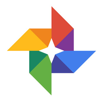 Massive Google Photos update incoming: a look at all the new features