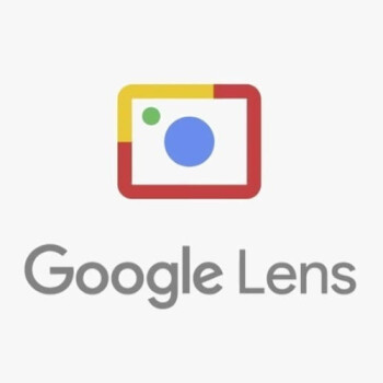 Google Lens will be integrated in the cameras of future Android phones