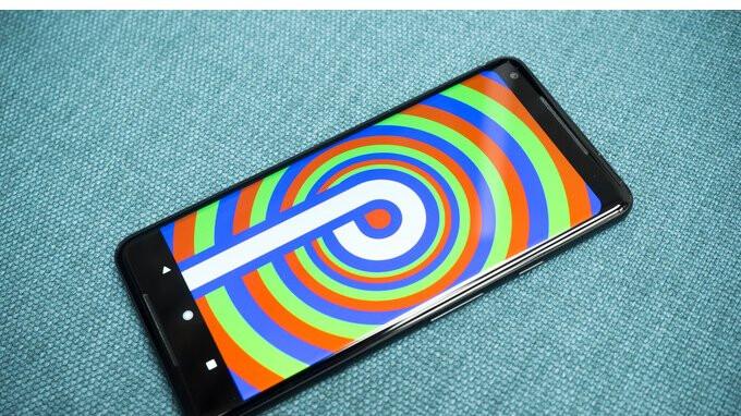Wie installiere ich die Android P Beta auf Ihrem Google Pixel oder einem anderen geeigneten Telefon