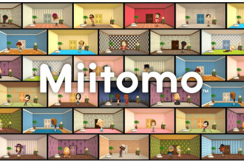 Nintendo's first mobile app, Miitomo is officially dead