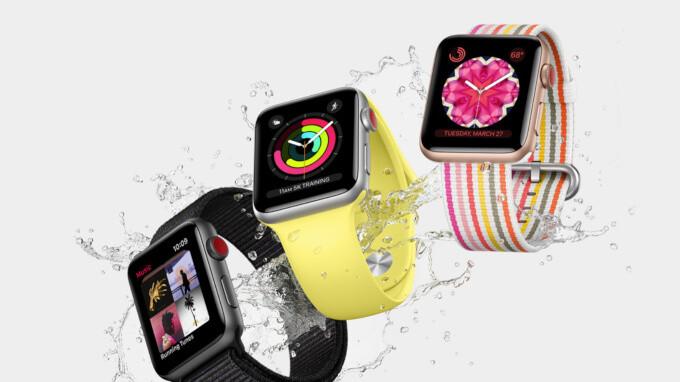 Jony Ive reveals story of Apple Watch in Hodinkee interview