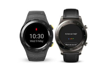 Google releases Wear OS Android P Developer Preview 2, here is what's new
