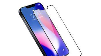 New iPhone SE 2 leak reaffirms bezel-less design and Face ID