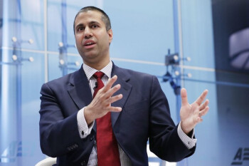 FCC: Net Neutrality to end on June 11th