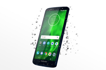 Motorola reveals which U.S. carriers, retailers will sell the Moto G6, G6 Play, E5 Play and E5 Plus