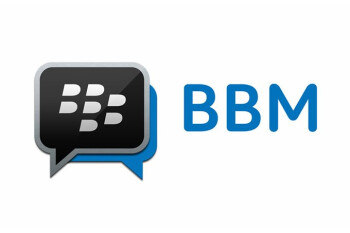 BlackBerry announces first BBM Desktop beta coming soon to Android users
