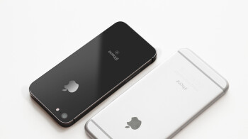 New iPhone SE 2 design images offer a glimpse at what could be