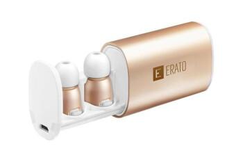 Erato Apollo 7 true wireless earbuds now $100 off