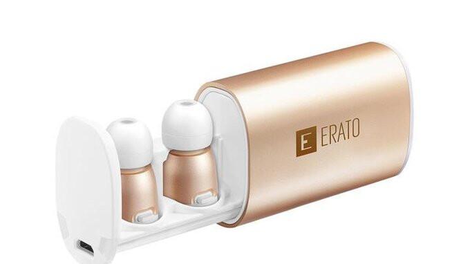 04fbeb95f32 Erato Apollo 7 true wireless earbuds now $100 off - PhoneArena