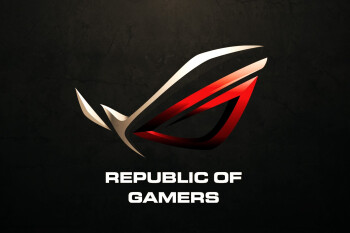 Asus could take on Razer with its own ROG-branded gaming smartphone