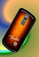 Last shipment of the T-Mobile myTouch 3G Fender Edition is coming