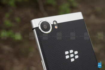 Possible BlackBerry KEY2 Lite (BBG100-1) hinted at in Geekbench listing