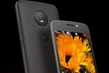 Upcoming Moto C2 and C2 Plus shown off entirely in new renders