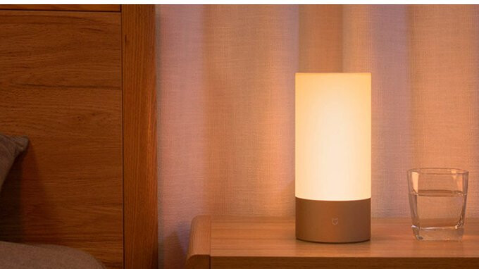 Xiaomi brings three Google Assistant smart home devices to the US