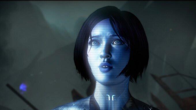 Cortana to be more