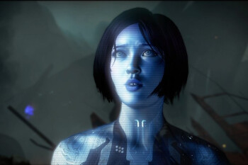 Cortana to be more