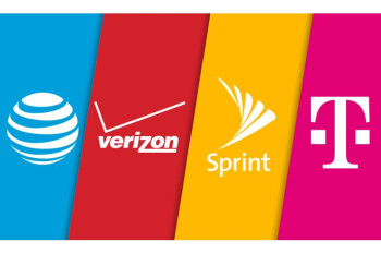 Verizon vs AT&T, T-Mobile and Sprint Q1 metrics bode well for T-Mobile's strategy
