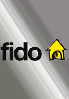 Fido's upcoming second quarter devices and plans gets leaked