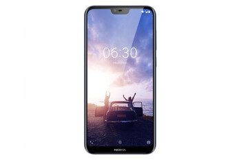 Nokia X6 pricing set to start at under $240, 4GB and 6GB variants in the works